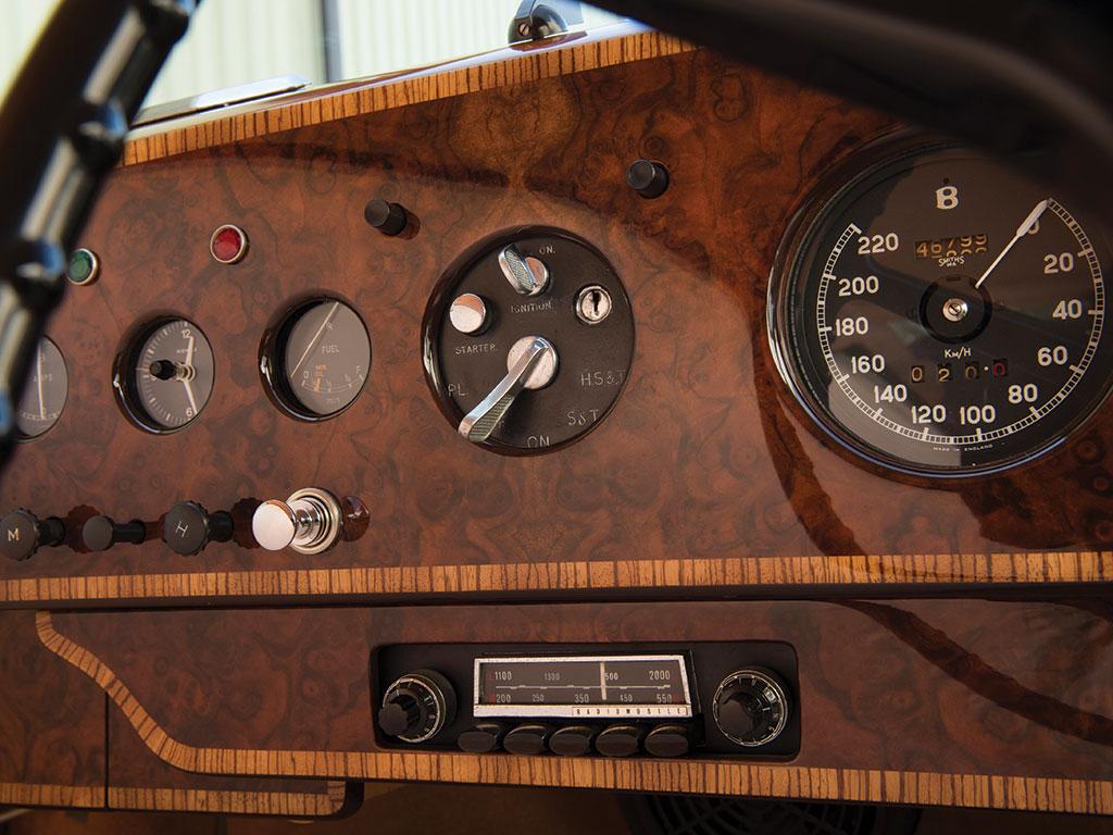 1953-BentleyR-Type-13.jpg