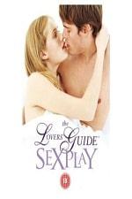 Sex Play (2004)