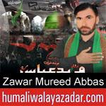 https://www.humaliwalyazadar.com/2018/09/zawar-mureed-abbas-nohay-2019.html