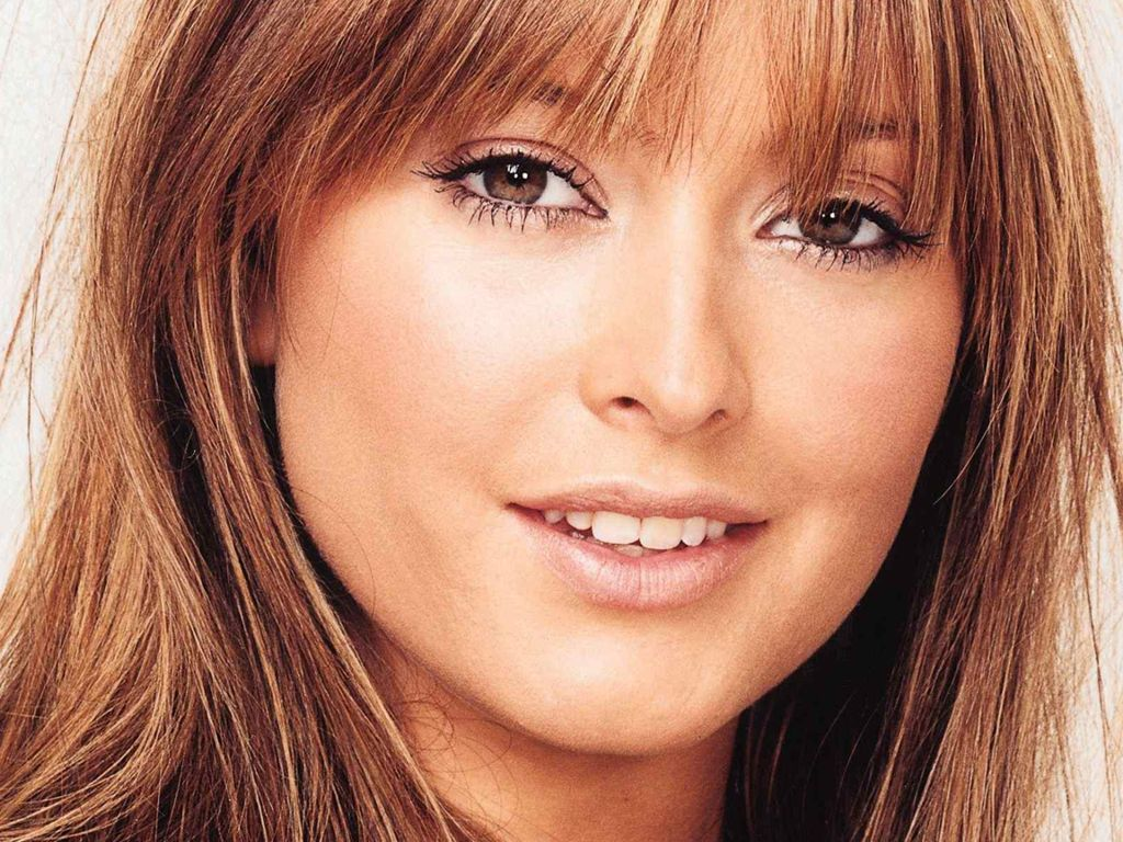 Holly Valance ~ Hollywood Actors