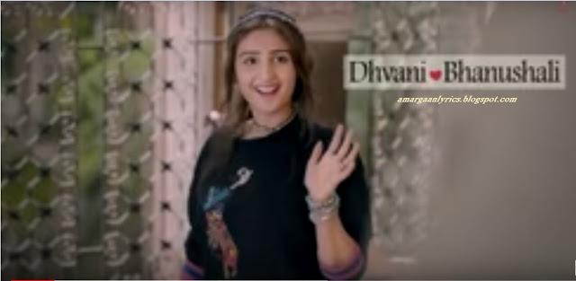 https://amargaanlyrics.blogspot.com/2019/04/vaaste-lyrics-dhvani-bhanushali.html
