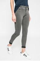 pantaloni_jeans_dama_jacqueline_de_yong_1