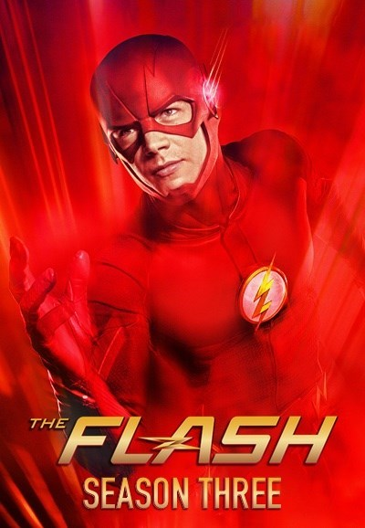 The Flash Season 3 Episode 19 Subtitle Indonesia