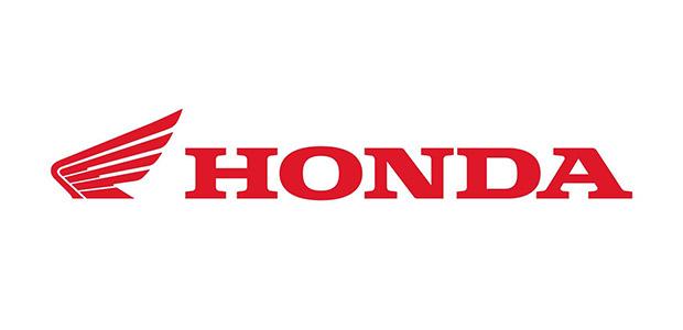 Lowongan Kerja PT. Honda Logistics Indonesia || Karawang