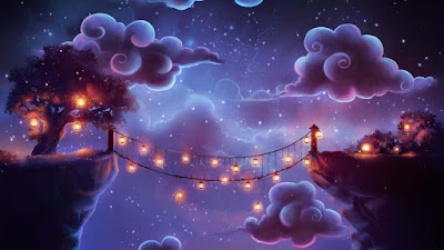 lovelynight-to-all-my-sweet-friends-pics