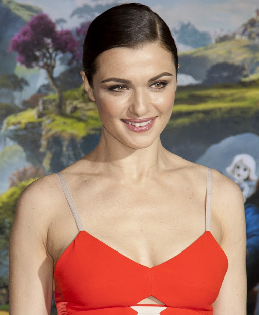 Wallpapers Rachel Weisz