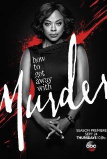 مسلسل How to Get Away with Murder الموسم الثاني مترجم كامل مشاهدة اون لاين و تحميل  MV5BMTUzMTgxNDM3NF5BMl5BanBnXkFtZTgwOTI1MjM4NjE%2540._V1_SY317_CR0%252C0%252C214%252C317_AL_