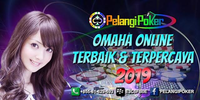 Omaha-Online-Terbaik-dan-Terpercaya-Indonesia