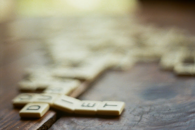 Metode Menghafal Kosakata Bahasa Inggris Dengan Mudah Dan Menyenangkan: Guessing Games
