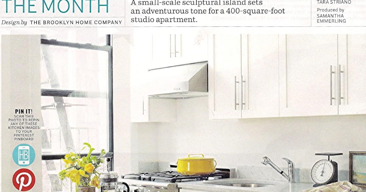 Tiny Kitchen Solutions Uk