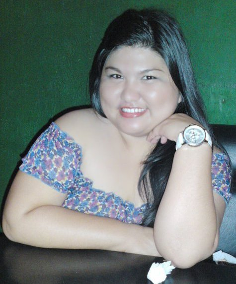 Hello Guys Here Is A Lovely Sweet Cuddly Girl From The Zamboanga Philippines Looking For Her Soul Mate