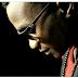 AUDIO | Bassil Vishindo - Shuka | Mp3 Download