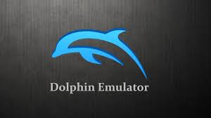 Dolphin Emulator for android download