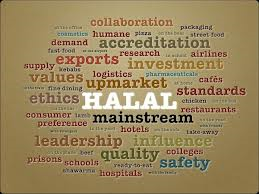 Halal investment options in canada