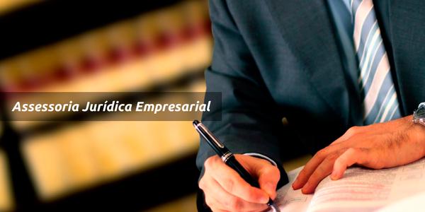 Assessoria Jurídica Empresarial e Advocacia Contenciosa para o segmento de Eventos Sociais e Corporativos