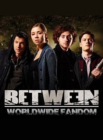 Between Temporada 2