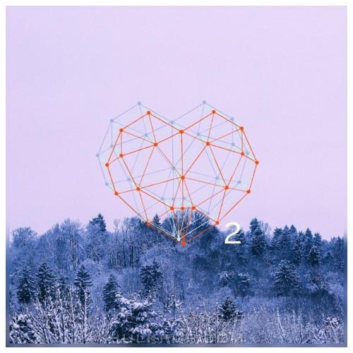Shinsegye – 새로운 고백 – Single