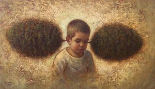 retratos-infantiles-artisticos
