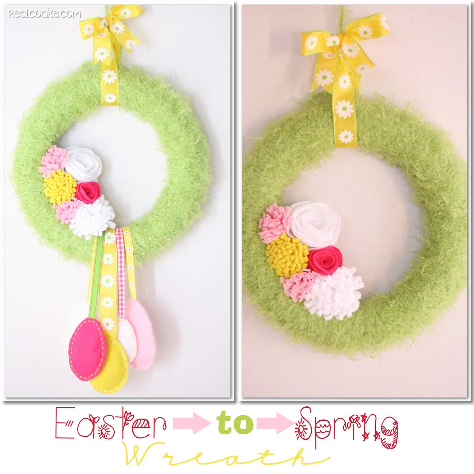 12 Fun Easter Ideas/Crafts