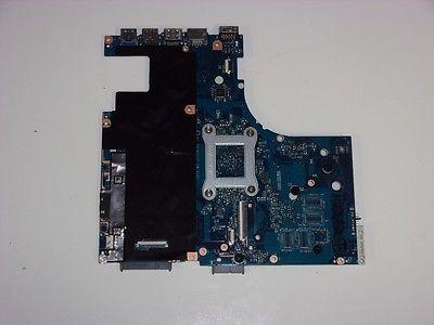 Laptop Chip Level Solutions: Lenovo G4070 G5070 (LCFC NM