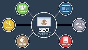 TIPS SEO: 4 Tips Ampuh Untuk Meningkatkan SEO Situs Anda