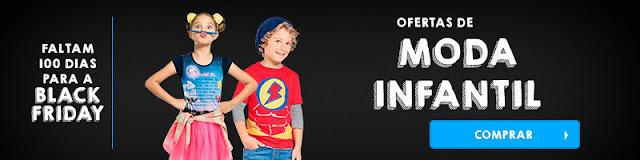 roupa infantil barata