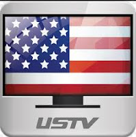 Ustvnow-APK-Latest-Download-For-Android