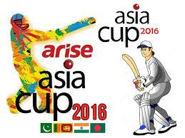 watch ind vs Bag Asia cup 2016 final match, ind vs Bag Asia cup 2016 final match live score, Asia cup final match 6.3.2016 live,