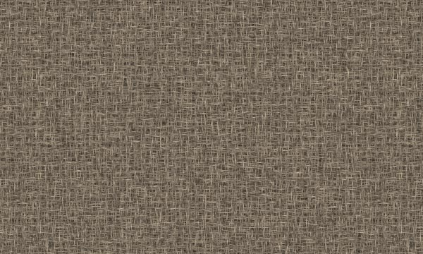 Sack Material Patterns For Photoshop and Photoshop Elements