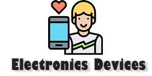 Buy Electronics Products