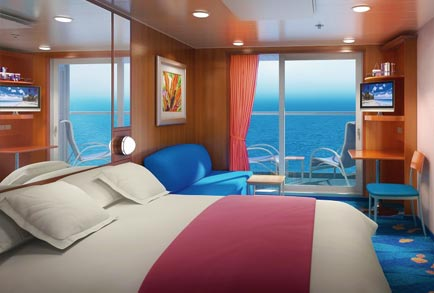 Guide to Cruising, When to Sail, How to Save