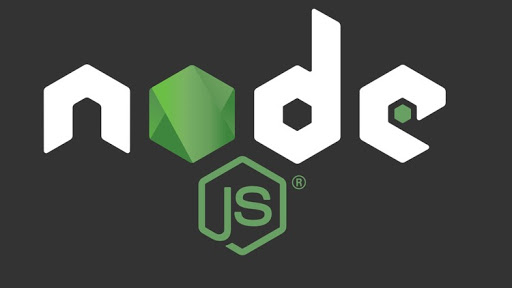 NodeJS for beginners Udemy Coupon