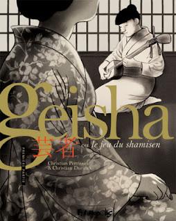 https://culturebox.francetvinfo.fr/livres/bande-dessinee/geisha-une-plongee-en-bd-dans-la-prostitution-a-la-japonaise-256349