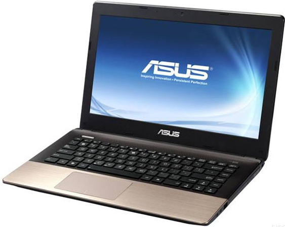 ASUS K45A SYNAPTICS TOUCHPAD WINDOWS 7 X64 DRIVER