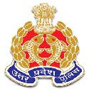 UP Police Jobs