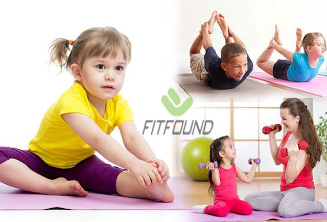 4-phuong-phap-tap-yoga-cho-tre