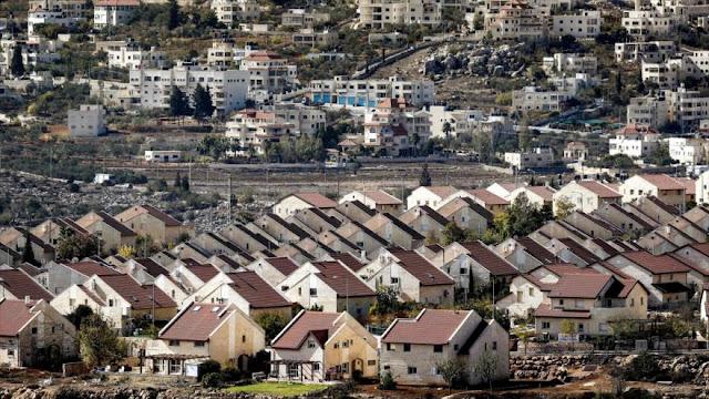Israel desafía a la ONU y promete anexar más tierras palestinas