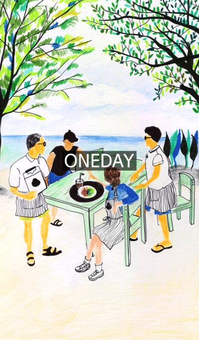 oneday_03