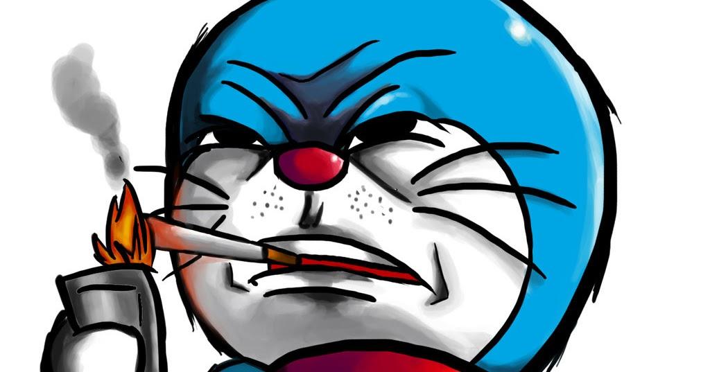 Unduh 410+ Gambar Doraemon Zombies Terlucu