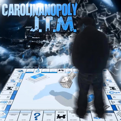 "Download ""Carolinanopoly"" by J.T.M free on Datpiff - Discover underground hip hop music - April, 2018 on the Indie Music Board - Hip Hop Releases"