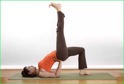 Yoga Telde Centro Mají: BENEFICIOS DEL YOGA EN LOS ...