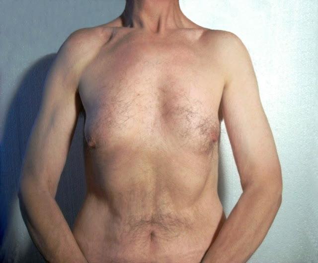 Mi cuerpo de frente, front view of my body, hombre desnudo, nacked men, male nude body, male nudity, hombres desnudos, desnudez masculina