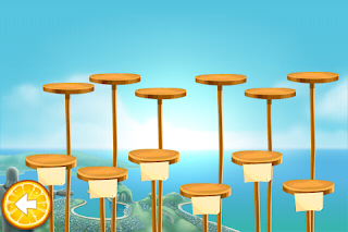 IMG 1183 - Recenze: Angry Birds Rio