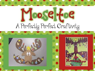 https://www.teacherspayteachers.com/Product/Mooseltoe-Fun-173692