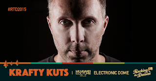 krafty kuts south africa 2015