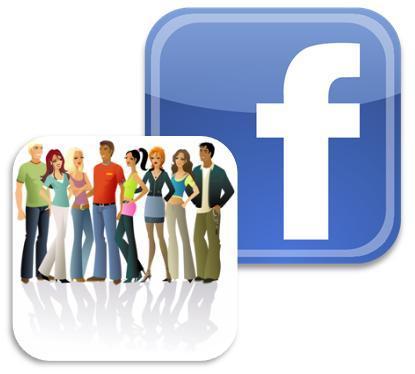 Thành công nhờ mạng xã hội Facebook