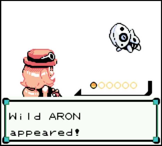 Pokemon xy Rom hack