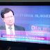 Truyền hinh FPT - Xem 1 số kênh truyền hình bị mờ, nhòe hình