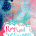 'Rosa und Cheyenne' von Barbara Zimmermann