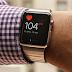 Apple Watch detecteert hoge bloeddruk en slaapapneu